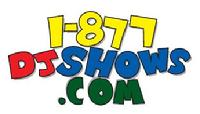 1-877 DJ Shows