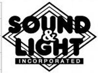 Sound and Light Inc