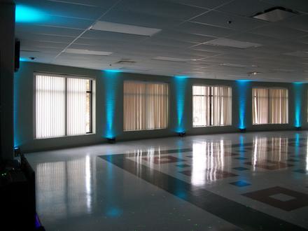 ceiling up lighting. Ceiling Up Lighting